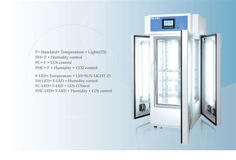 temperature chambre de culture temperature chambre de culture con sonda with