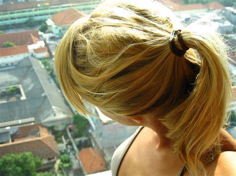 traitement pour cheveux secs