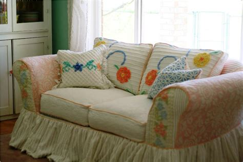 sofa covers kmart nz cheap loveseat slipcovers at kmart house decoration ideas