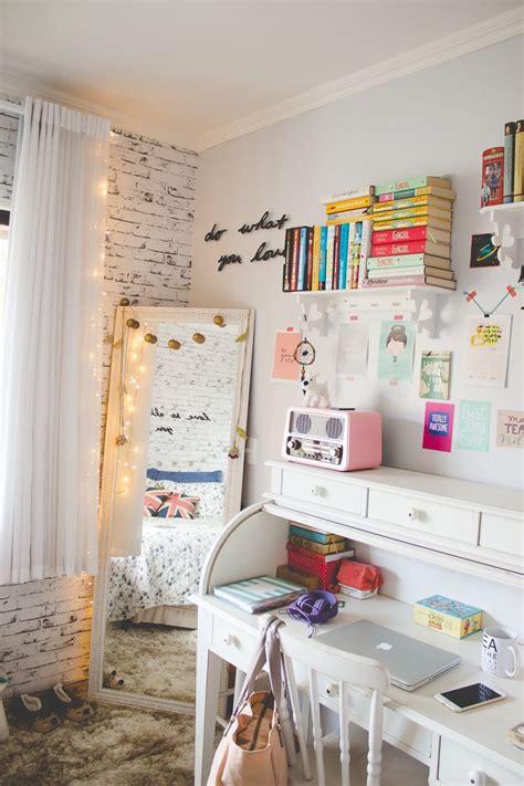 Room Tour 2015  Home  Schlafzimmer, Schlafzimmer Ideen
