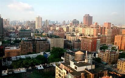 East Upper Side York Browse Listings Neighborhood