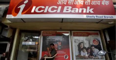 Icici bank offers multiple payment modes to pay your credit card bill using both online and offline channels. Amazon Pay ICICI Bank credit card registers 2 million customers; Know key features, benefits ...