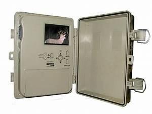 Camera Detecteur De Mouvement Exterieur : appareil photo avec detecteur de mouvement appareil photo capteur de mouvement ~ Nature-et-papiers.com Idées de Décoration