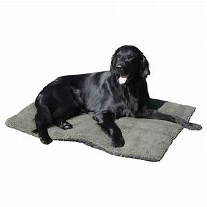 outdoor dog blanket at low prices askari hunting shop With outdoor dog blanket