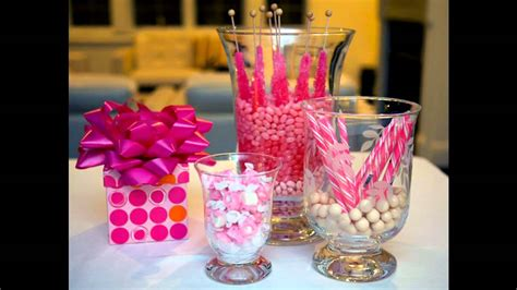 Cute Girl Baby Shower Centerpiece Ideas Bathroom Design Showroom Layout Designer How To Make A Small Look Bigger With Tile Virtual Tool Bathrooms Walk In Showers Countertop Ideas Many Are The White House Suites For
