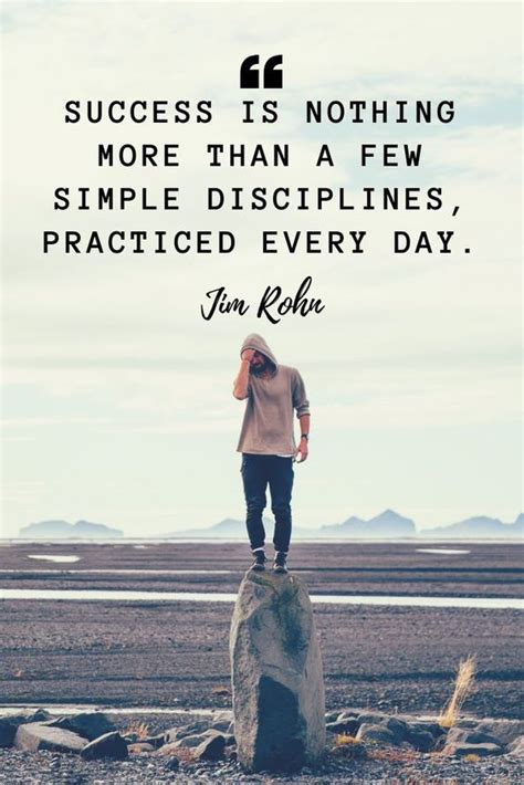 120 Best Tuesday Motivational Quotes for Work, Fitness ...