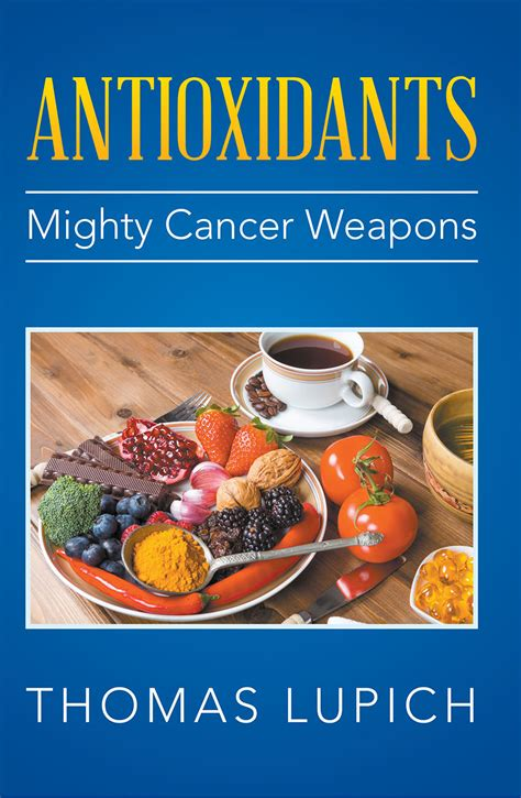 Antioxidants Mighty Cancer Weapons  Litfire Publishing. Criminal Lawyer Brooklyn Alcohol Rehab Phoenix. Best Point Of Sale Systems Collector Car Ins. What You Need For A Business Loan. Criminal Background Check For Employment. Us Airways Barclay Mastercard. Insurance Marketing Companies. Penn State Cheerleading Memphis Car Insurance. Practical School Of Nursing Free App Party