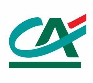 Pret Relais Credit Agricole : n gociez une assurance pret cr dit agricole 2 fois moins ch re ~ Gottalentnigeria.com Avis de Voitures