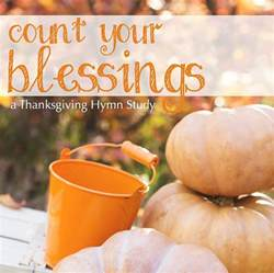 hymn study series thanksgiving hymn study free printables resources and ideas
