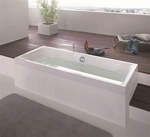 Vigour Cosima Waschtisch : vigour badewanne ~ Orissabook.com Haus und Dekorationen