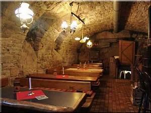 Wo Ist Das Nächste Restaurant : kunst am bau und in der k che some think different ~ Orissabook.com Haus und Dekorationen