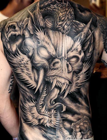 hottoe  japanese  sleeve tattoo  sleeve tattoos  women