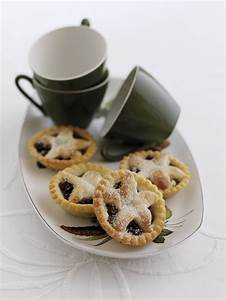 27 best Ultimate Christmas Recipe Collection images on ...