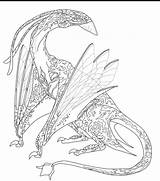 Avatar Tattoo Sketches Disney Banshee Pandora Drawing Ikran Draw James Cameron Drawings Dragon Animals Base Dragons Creature Mountain Forest Lips sketch template