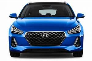 Elite Auto Coignieres : hyundai i30 sw mod les avis fiches techniques vid os hyundai i30 sw elite auto ~ Medecine-chirurgie-esthetiques.com Avis de Voitures