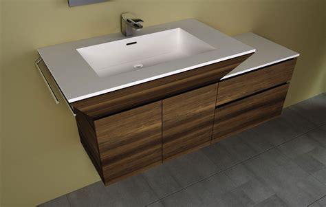 lavabo in corian lune design lavabo da bagno refin