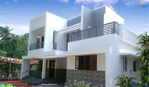 Beautiful Interiors Indian Homes - contemporary house designs in kerala nisartmacka com