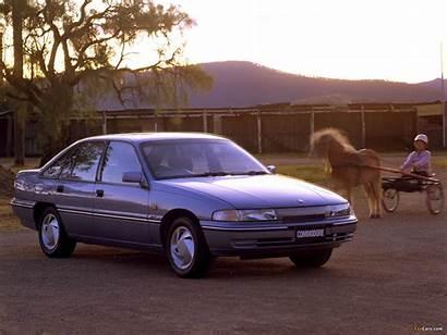 Commodore Holden Vn Wallpapers Australian Cars Desktop