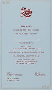 indian wedding cards With wedding invitation in malayalam language