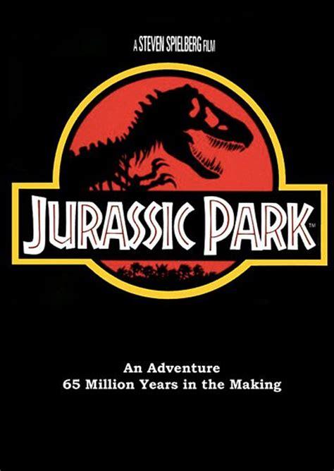 jurassic park cover 一度は見てみたい ジュラシックパーク登場恐竜たち jurassic naver まとめ