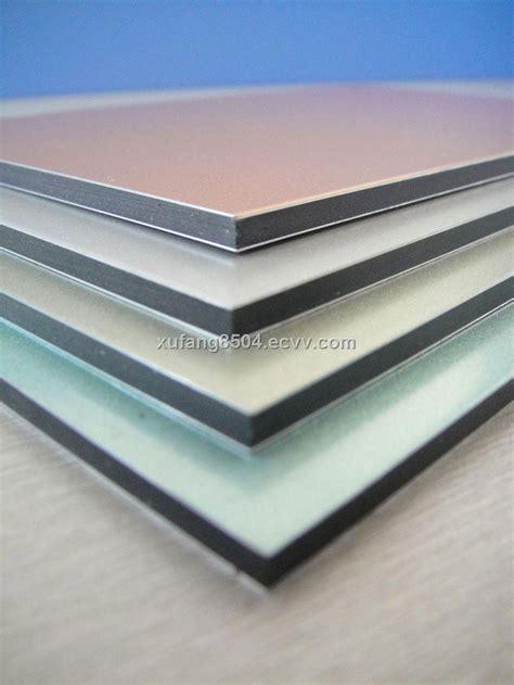 aluminum composite panel  china manufacturer manufactory factory  supplier  ecvvcom
