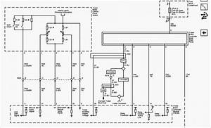 Excellent 1969 Chevelle Wiring Diagram 67 72 Chevy Wiring Diagram Beautiful 1969 Chevelle