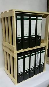 Ikea Regal Für Ordner : ber ideen zu schallplatten aufbewahren auf pinterest platten aufbewahren ~ Sanjose-hotels-ca.com Haus und Dekorationen