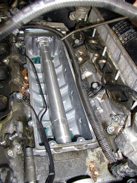 bmw service  repair nikolas motorsport