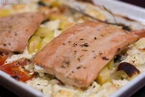 Tiefkühl Lachs Zubereiten : gegrilltes lachs filet auf gem sebett rezept ilse blogt ~ Markanthonyermac.com Haus und Dekorationen
