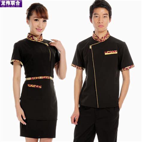 Waitresses Uniform Sex Nurse Local
