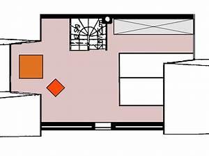 Ferienwohnung Haus Grde Wohnung 4 Sylt Firma Sylter