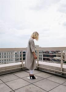 Not Perfect Linen : a daily something x not perfect linen 300 giveaway a daily something ~ Buech-reservation.com Haus und Dekorationen