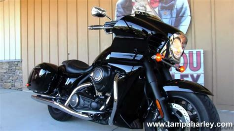 Used Kawasaki Vulcan Vaquero For Sale by Used 2011 Kawasaki Vulcan 1700 Vaquero For Sale