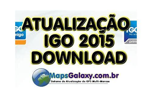 navegador igo 2014 baixar gratis completo
