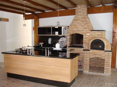 Pergolas, Patios And Kitchen Redo