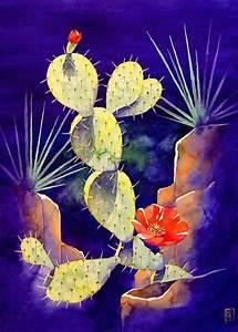 842 best Art Ideas - Rodeo Art!! images on Pinterest ...