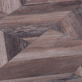 cheap laminate flooring sale cheap laminate hardwood flooring sale flooring direct