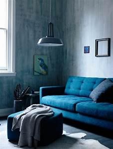 davausnet couleur peinture bleu avec des idees With quelle couleur avec du bleu 3 davaus chambre couleur beige et bordeau avec des