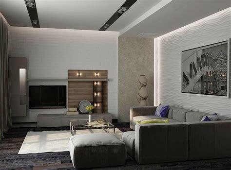 decorating a livingroom amazing designer living rooms