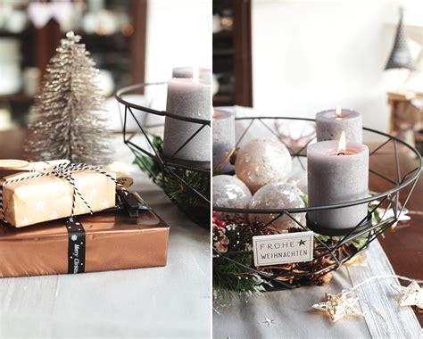Ab Wann Weihnachtsdeko Im Fenster by Ab Wann Fangt Mit Der Weihnachtsdeko An Frohe