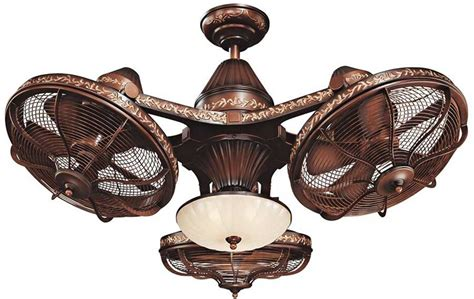 Belt Driven Ceiling Fan Kit by Cool Ceiling Fans Making Your House Feel And Look Cool