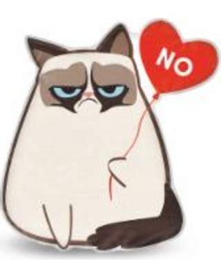 Snag These Fall Sales! 40% Off Lilipi Grumpy Cat Ultra