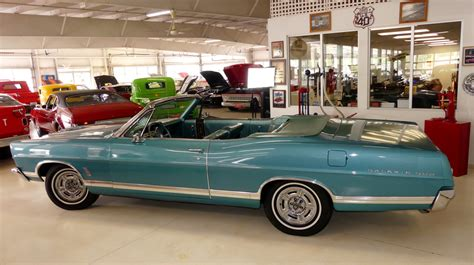 Columbus Ford Dealers by 1967 Ford Galaxie 500 Stock 142100 For Sale Near