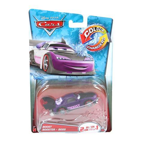 color changers disney cars color changers auto boost kopen