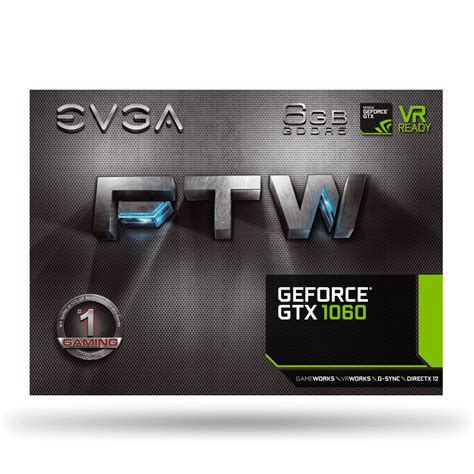 evga asia products evga geforce gtx  ftw gaming