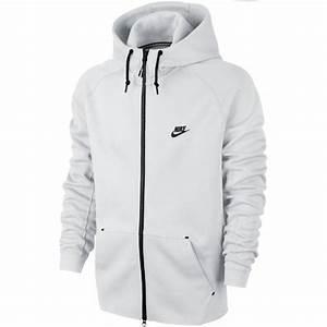 Sweat Nike nike woven w sweat zipp nike capuche nike zipp rally 48925f 055c0b8a87de