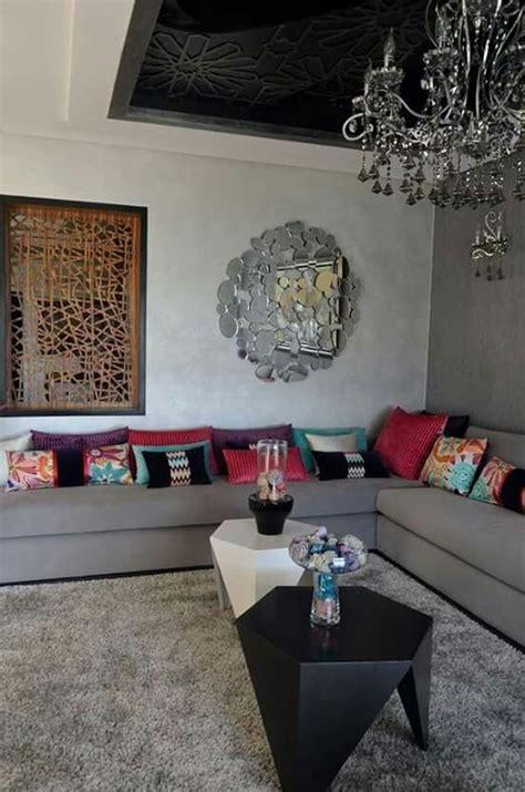 canapé sedari über 1 000 ideen zu sedari marocain auf