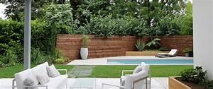 kael amenagement jardin toulouse creation et With photo amenagement terrasse exterieur 11 decoration salon tv