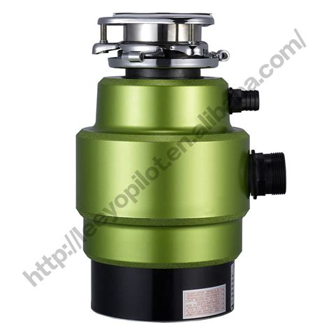 kitchen garbage disposal kitchen waste disposer garbage disposal food waste grinder