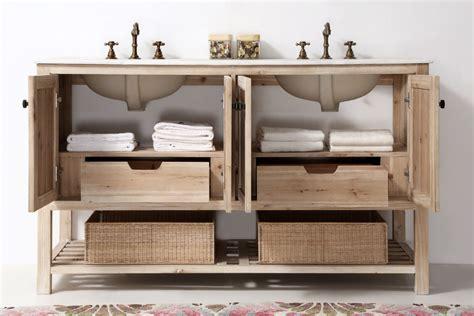 dora soo collection  solid wood sink vanity  marble
